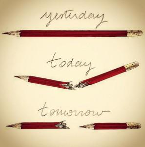 Trop peu de mots mais des images, et les mots des autres pour dire quand même, pour que la parole reste