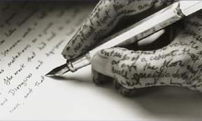 Vécu, réflexivité et épistémologie – La thèse en train de se faire sur les carnets de recherche