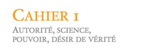 Vidéos en ligne – Colloque « Chemins d'accès » Quelle(s) médiation(s) pour les sciences ?